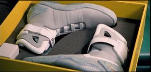 nike scarpe autoallaccianti malaspina