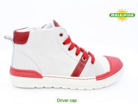 Driver cap_03