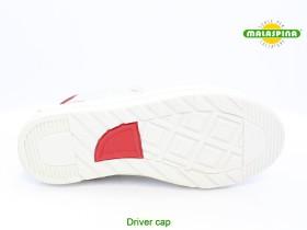 Driver cap_04