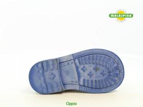 Oppio_02