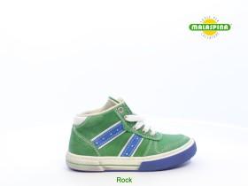 Rock_01