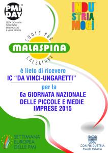 Scuola_progetto Confindustria 13_11_2015