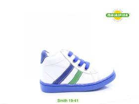 Smith_07