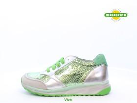Viva_05