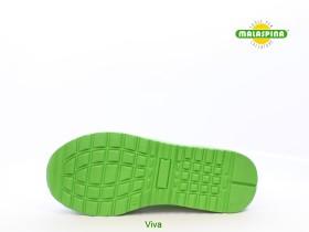 Viva_06