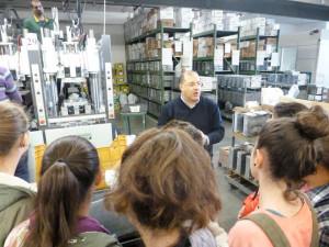 malaspina monte urano PMI Day 2015 (10)