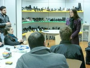 tecnico della calzatura malaspina (3)