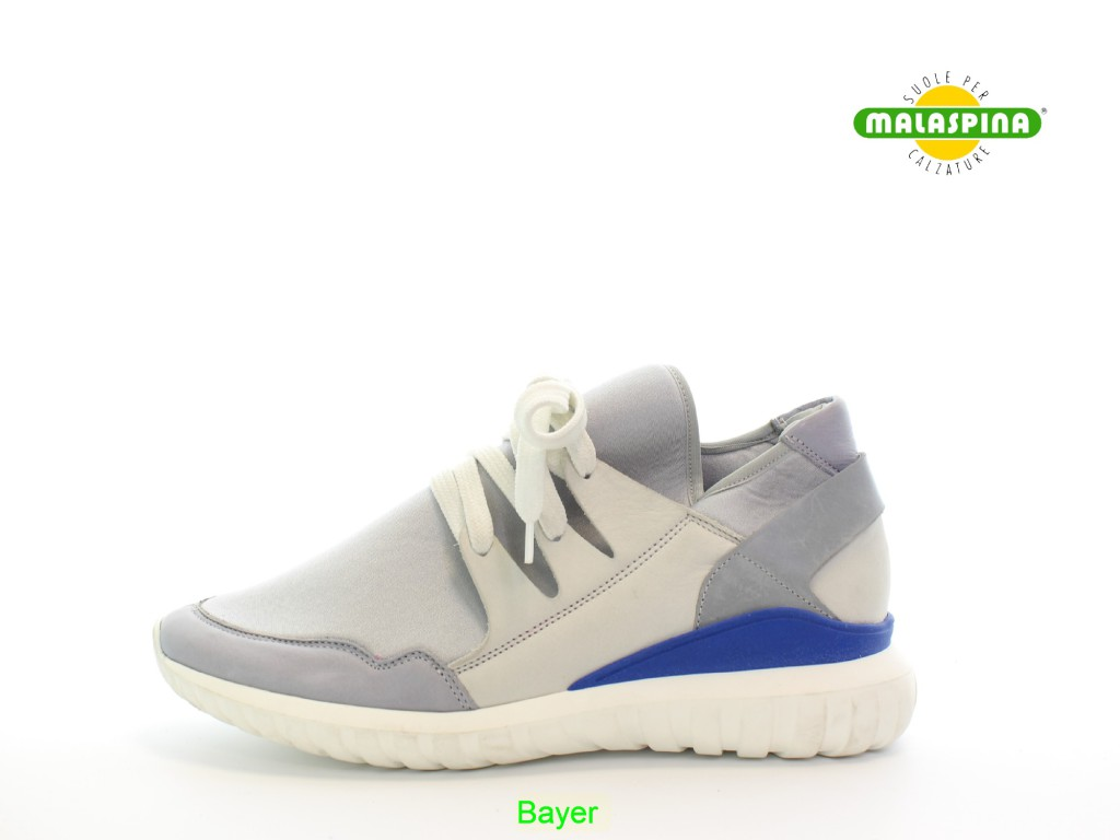 Reprint Nike Shoe Collection