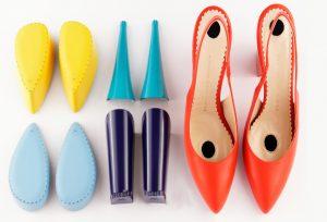 scarpe-componibili malaspina monte urano