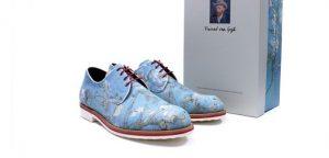vangogh-shoes-702x336