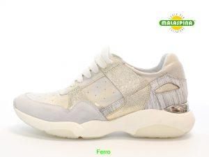 sneakers ferro
