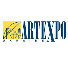 artexpo-ucraina