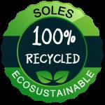 eco-friendly soles